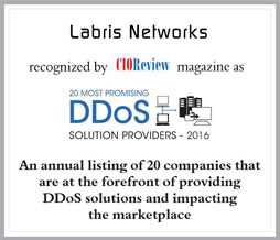 Labris Networks
